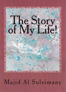 29A - The Story of My Life