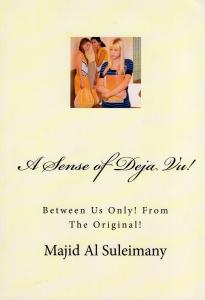 15A - A Sense of Deja vu