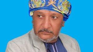 Jawad