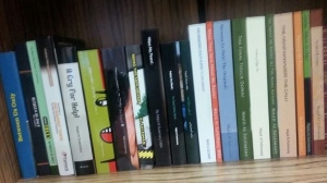 my-books-library[3]