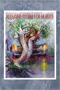 Book Tobi 1