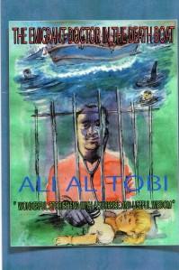 Book Tobi 2