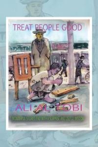Book Tobi 4